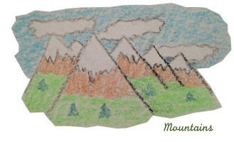 mountains2