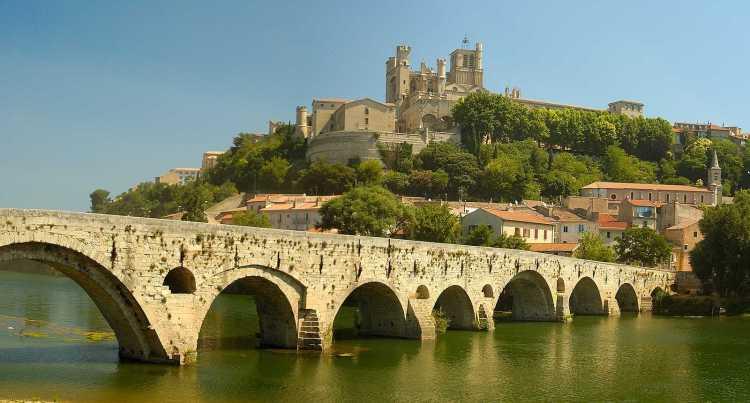 pont-vieux-a-beziers
